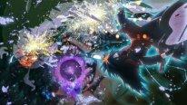 Naruto Shippuden Ultimate Ninja Storm 4 22 12 2014 screenshot 1