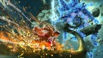 Naruto Shippuden Ultimate Ninja Storm 4 22 12 2014 screenshot 2