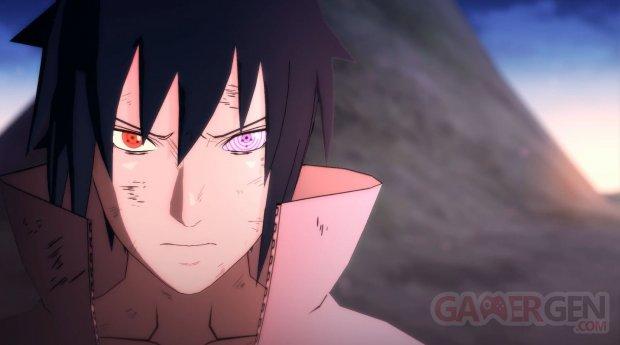 Naruto Shippuden Ultimate Ninja Storm 4 22.12.2014