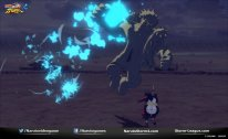 Naruto Shippuden Ultimate Ninja Storm 4 22 12 2015 screenshot 2