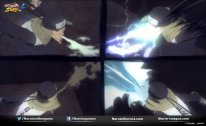Naruto Shippuden Ultimate Ninja Storm 4 22 12 2015 screenshot 5