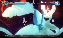 Naruto Shippuden Ultimate Ninja Storm 4 23 11 2015 screenshot 1