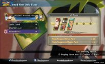 Naruto Shippuden Ultimate Ninja Storm 4 23 11 2015 screenshot 4