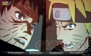 Naruto Shippuden Ultimate Ninja Storm 4 24 11 2015 screenshot 2