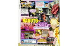 Naruto Shippuden Ultimate Ninja Storm 4 29 10 2015 scan