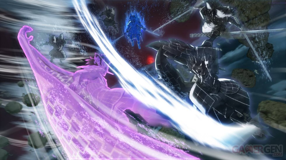 naruto-shippuden-ultimate-ninja-storm-4-2_0903D4000000808291.jpg