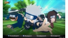 Naruto-Shippuden-Ultimate-Ninja-Storm-4_31-01-2016_screenshot-17