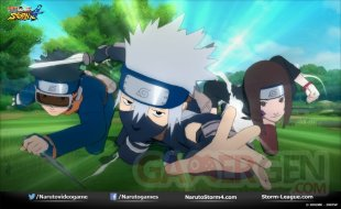 Naruto Shippuden Ultimate Ninja Storm 4 31 01 2016 screenshot 17
