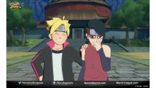 Naruto-Shippuden-Ultimate-Ninja-Storm-4_31-01-2016_screenshot-20