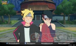 Naruto Shippuden Ultimate Ninja Storm 4 31 01 2016 screenshot 20