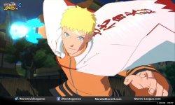 Naruto Shippuden Ultimate Ninja Storm 4 31 01 2016 screenshot 4