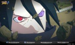 Naruto Shippuden Ultimate Ninja Storm 4 31 01 2016 screenshot 5