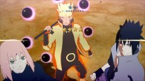 Naruto Shippuden Ultimate Ninja Storm 4 (6)