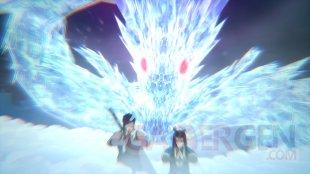 Naruto Shippuden Ultimate Ninja Storm 4  (7)