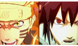Naruto Shippuden Ultimate Ninja Storm 4 (9)