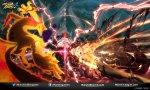 naruto shippuden ultimate ninja storm 4 encore image qui envoie lourd