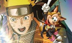 Naruto Shippuden Ultimate Ninja Storm 4  Famitsu (1)