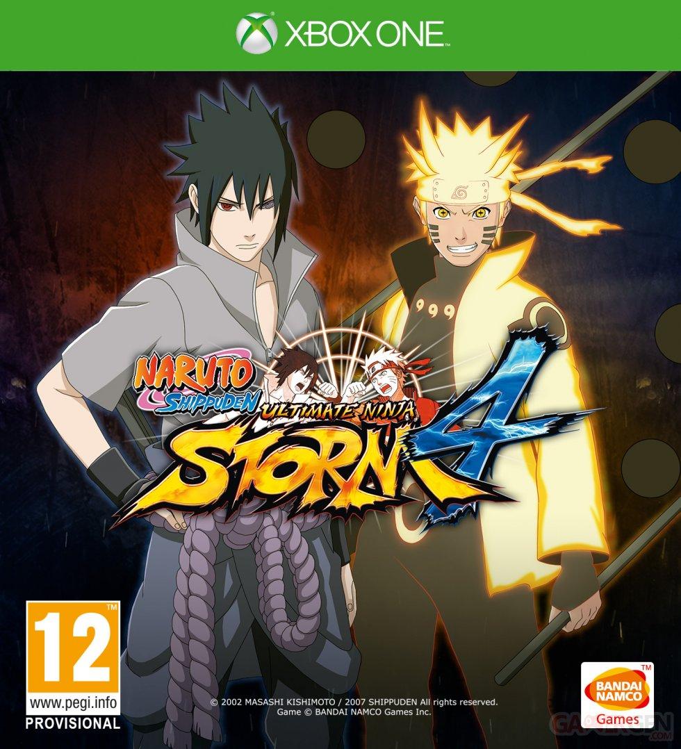 Naruto Shippuden Ultimate Ninja Storm 4 Naruto-shippuden-ultimate-ninja-storm-4-jaquette-7_0903D4000000791141