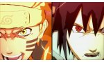 naruto shippuden ultimate ninja storm 4 la demo jouable annoncee et datee europe