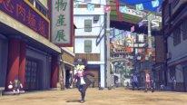 Naruto Shippuden Ultimate Ninja Storm 4 Road to Boruto 11 09 2016 screenshot 1