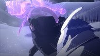 Naruto Shippuden Ultimate Ninja Storm 4 Road to Boruto 11 09 2016 screenshot 2