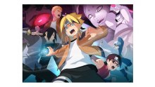 Naruto-Shippuden-Ultimate-Ninja-Storm-4-Road-to-Boruto-artwork-01-21-11-2016