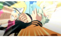 Naruto Shippuden Ultimate Ninja Storm 4 Road to Boruto head