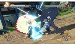 Naruto Shippuden Ultimate Ninja Storm 4   Road to Boruto images (16)