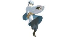 Naruto Shippuden Ultimate Ninja Storm 4 - Road to Boruto images (1)
