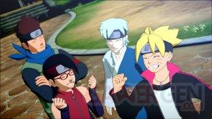 Naruto Shippuden Ultimate Ninja Storm 4   Road to Boruto images (1)