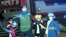 Naruto Shippuden Ultimate Ninja Storm 4 - Road to Boruto images (2)