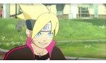 Naruto Shippuden: Ultimate Ninja Storm 4 - Road to Boruto - Une courte publicité pour l'Archipel