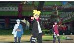 Naruto Shippuden: Ultimate Ninja Storm 4 - Road to Boruto : une deuxième bande-annonce qui fait frissonner les fans