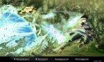 Naruto Shippuden: Ultimate Ninja Storm 4 - Une nouvelle image in-game qui chatouille la rétine