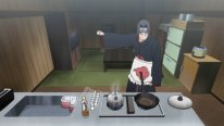 Naruto Shippuden Ultimate Ninja Storm Revolution 02.07.2014  (1)
