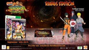 Naruto Shippuden Ultimate Ninja Storm Revolution 02.07.2014  (2)