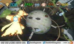 Naruto Shippuden Ultimate Ninja Storm Revolution 03 02 2014 screenshot 12
