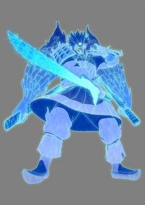 Naruto Shippuden Ultimate Ninja Storm Revolution 04 07 2014 art 2
