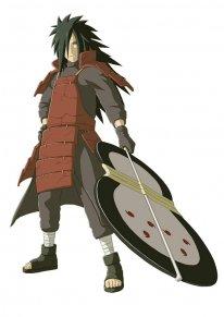 Naruto Shippuden Ultimate Ninja Storm Revolution 04 07 2014 art 3