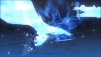 Naruto Shippuden Ultimate Ninja Storm Revolution 04 07 2014 screenshot 10