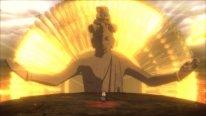 Naruto Shippuden Ultimate Ninja Storm Revolution 04 07 2014 screenshot 11