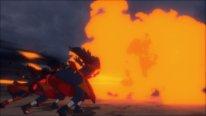 Naruto Shippuden Ultimate Ninja Storm Revolution 04 07 2014 screenshot 13