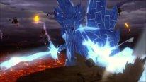 Naruto Shippuden Ultimate Ninja Storm Revolution 04 07 2014 screenshot 14