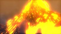 Naruto Shippuden Ultimate Ninja Storm Revolution 04 07 2014 screenshot 16