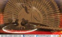 Naruto Shippuden Ultimate Ninja Storm Revolution 04 07 2014 screenshot 5