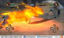 Naruto Shippuden Ultimate Ninja Storm Revolution 04 07 2014 screenshot 6