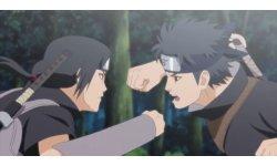 Naruto Shippuden Ultimate Ninja Storm Revolution 07.04.2014
