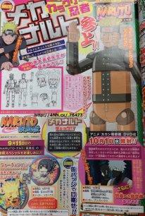 Naruto Shippuden Ultimate Ninja Storm Revolution 08 07 2014 scan 2