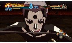 Naruto Shippuden Ultimate Ninja Storm Revolution 09.07.2014  (23)