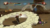 Naruto Shippuden Ultimate Ninja Storm Revolution 09.07.2014  (38)